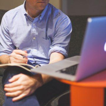 Startup, Business, Businessman, Notebook, LaptopStartup Business Businessman Notebook Laptop