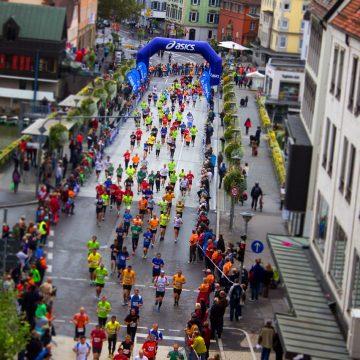 Sports, Marathon, Race, Racing Start, Run, CompetitionSports Marathon Race Racing Start Run Competition
